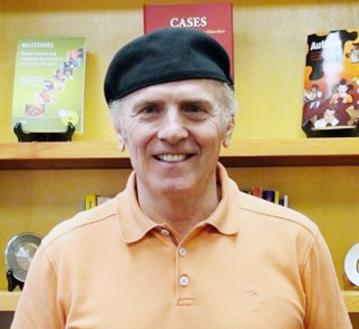 john w oller jr
